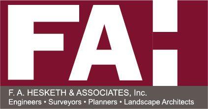 FA Hesketh & Associates