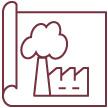 New England Landscape architects icon