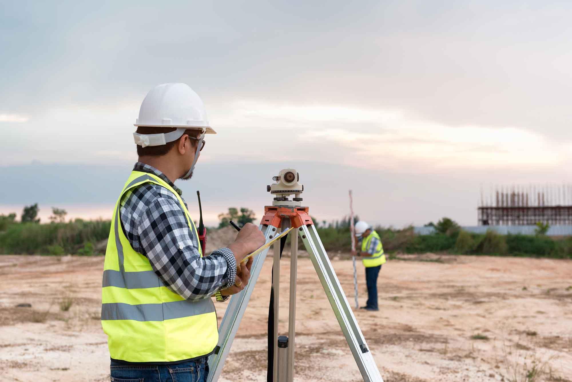 Land-surveying-2-optimized